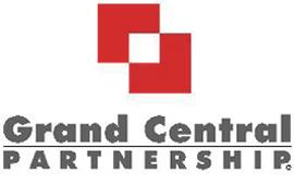 10.31-GCP-Color-Logo-LO-RES-1.jpg