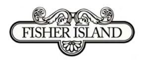 fisher island.JPG