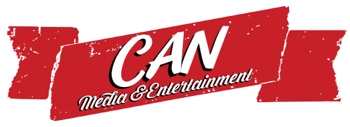 EDIT2015_NEW_CAN_MEDIA_LOGO_cropped.png