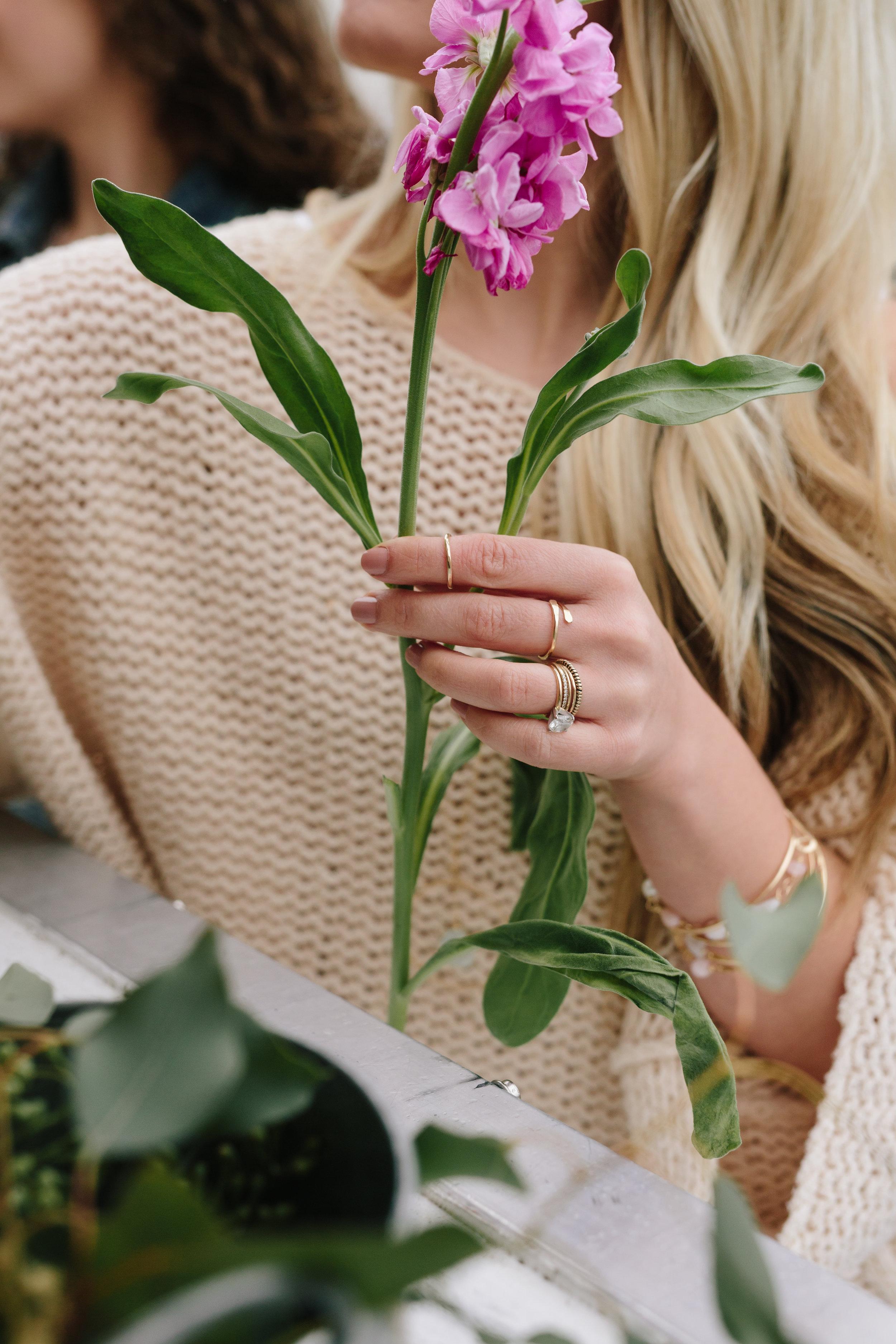 flower rings.jpg