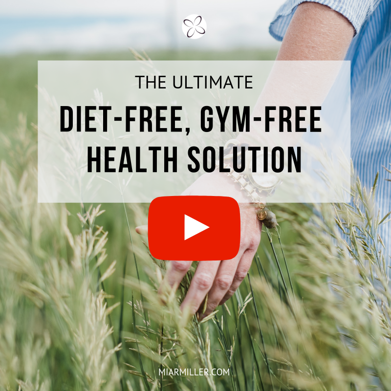 video cover) The Ultimate Diet-free, Gym-free Health Solution.png