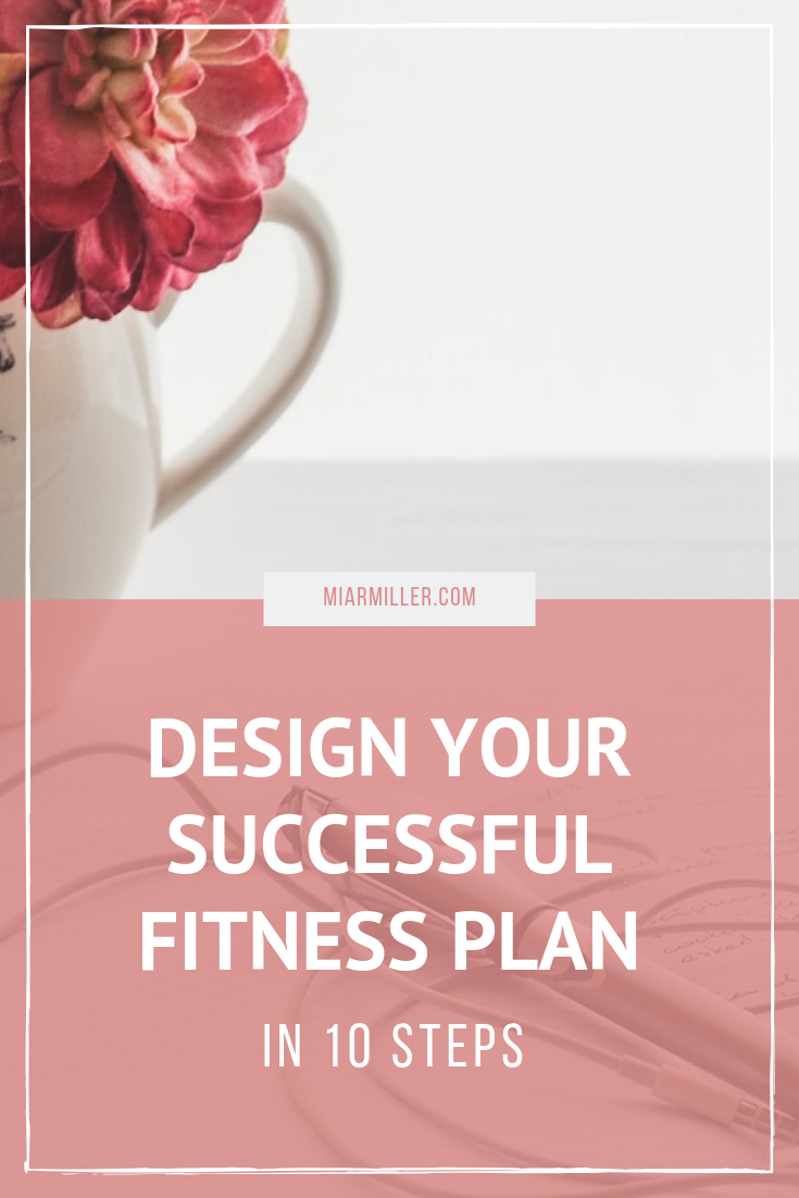 If you're tired of cookie cutter plans that don't fit you, your desires, or your lifestyle, you're not alone! That's why I've detailed exactly how to design a fitness and wellness plan that works for YOU, and not the other way around. Click to learn how to design your successful fitness plan in 10 steps. beflourished.com  #fitness #healthandfitness #healthandwellness #fitnessplan #customizedplan #individualizedplan #newyearsresolution #getinshape