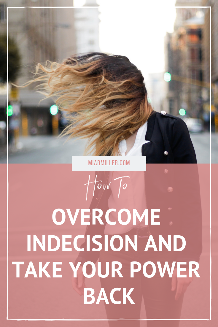 Our decisions determine our destiny. Click to learn how you can take back your power the next time you come to a fork in the road.   Transformation Mentor   Belfourished