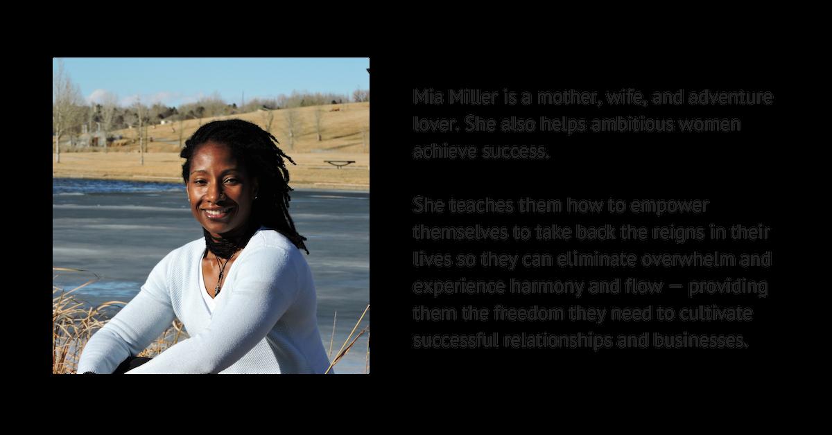 Mia Miller _ Success Coach_ Professional Bio.png