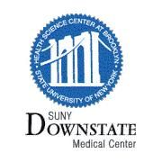 suny-downstate-medical-center-squarelogo-1404329684703.png