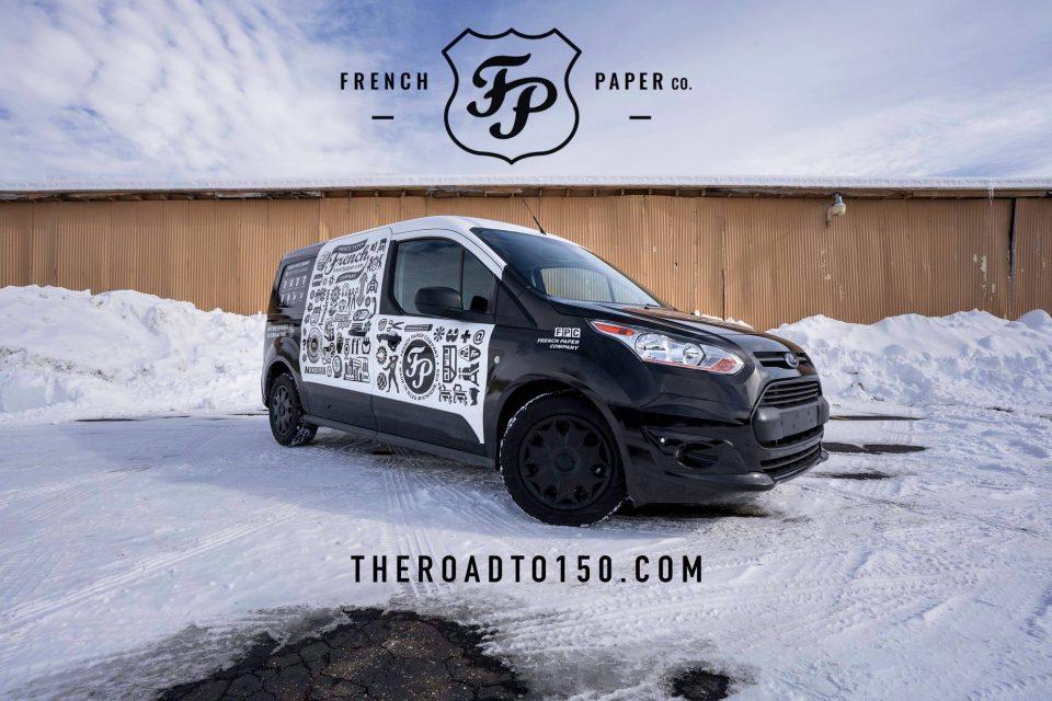 FrenchPaper-Road-to-150-Van.jpg