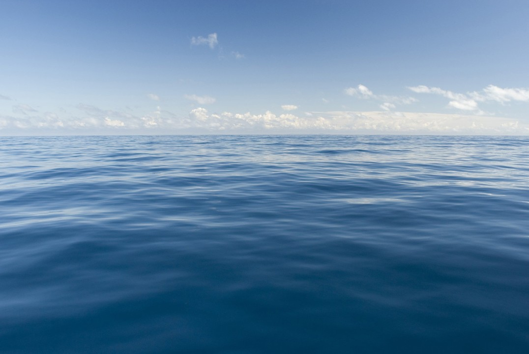 calm surface.jpg