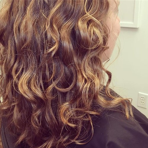 Curley+Hair.jpg