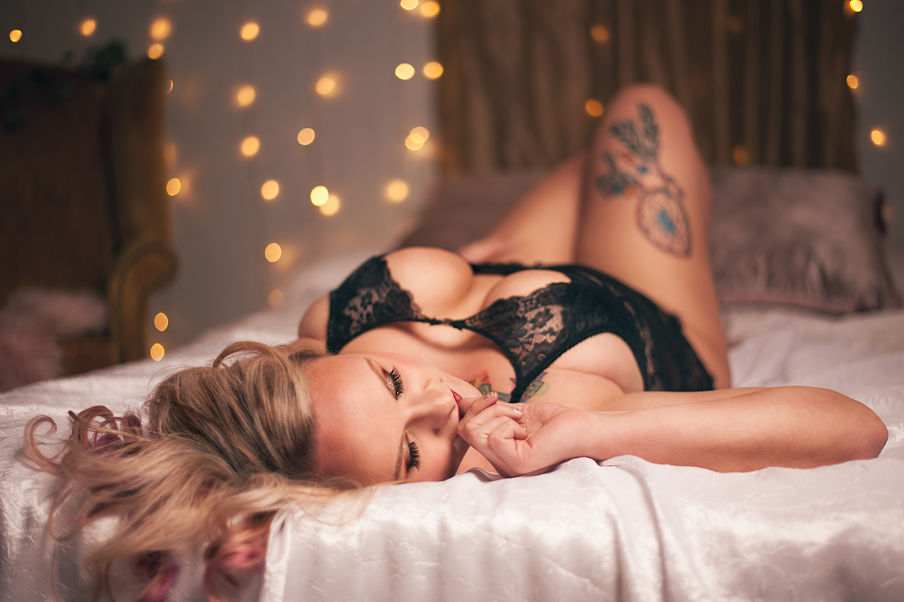 boudoir-photo