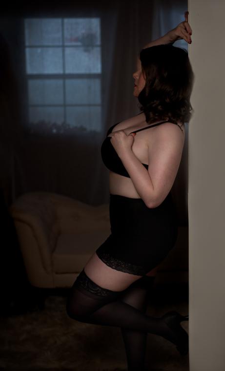 boudoir-portrait
