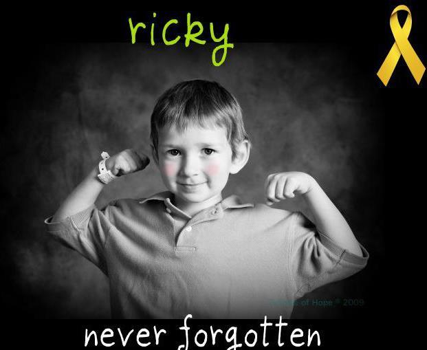 Ricky James.jpg