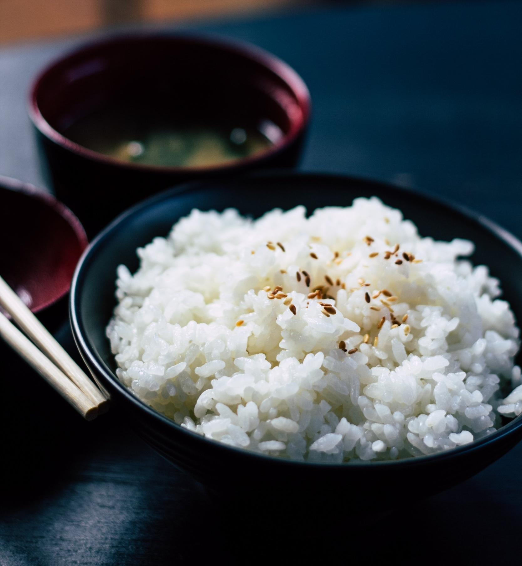 the rice diet solution book