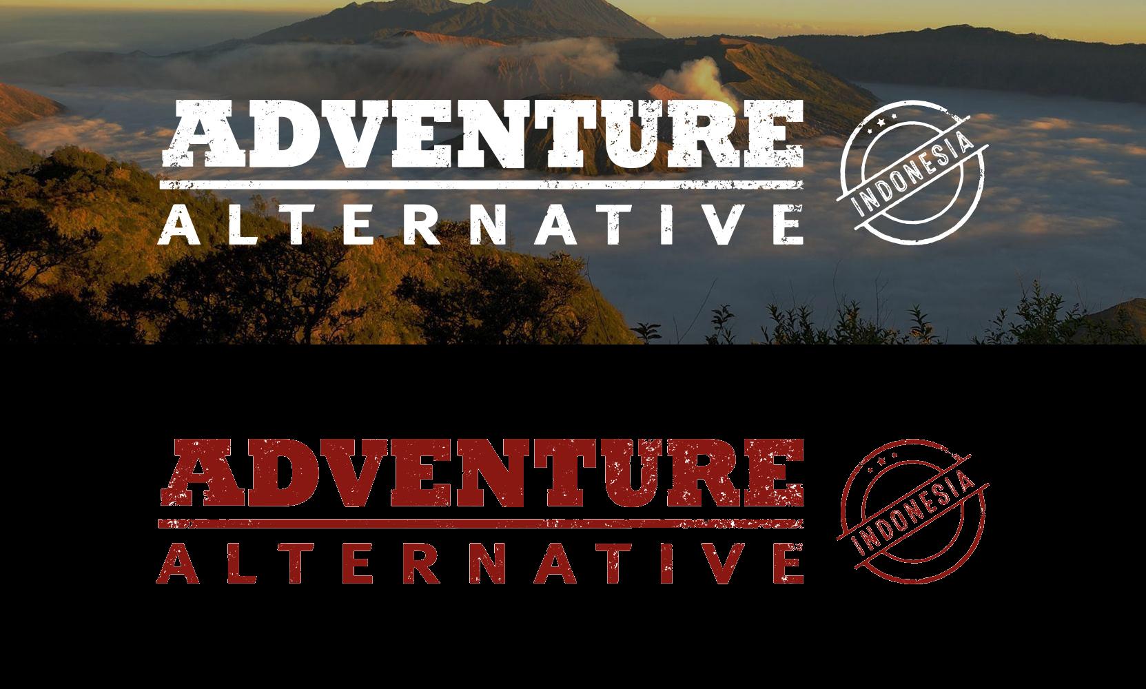 AdventureAlt-Indo-Logo.png
