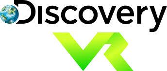 Discovery VR logo.jpg