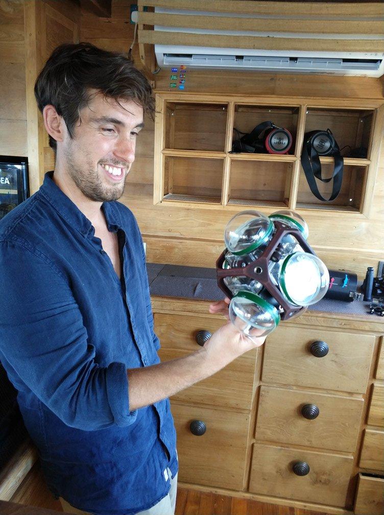 Jack Adams UW VR.jpg