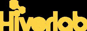 hiverlab-logo-2018.png