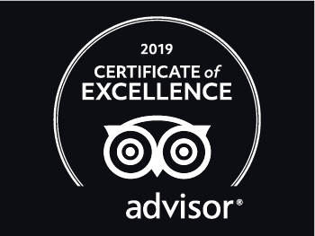 2019 Certificate of Excellence.png