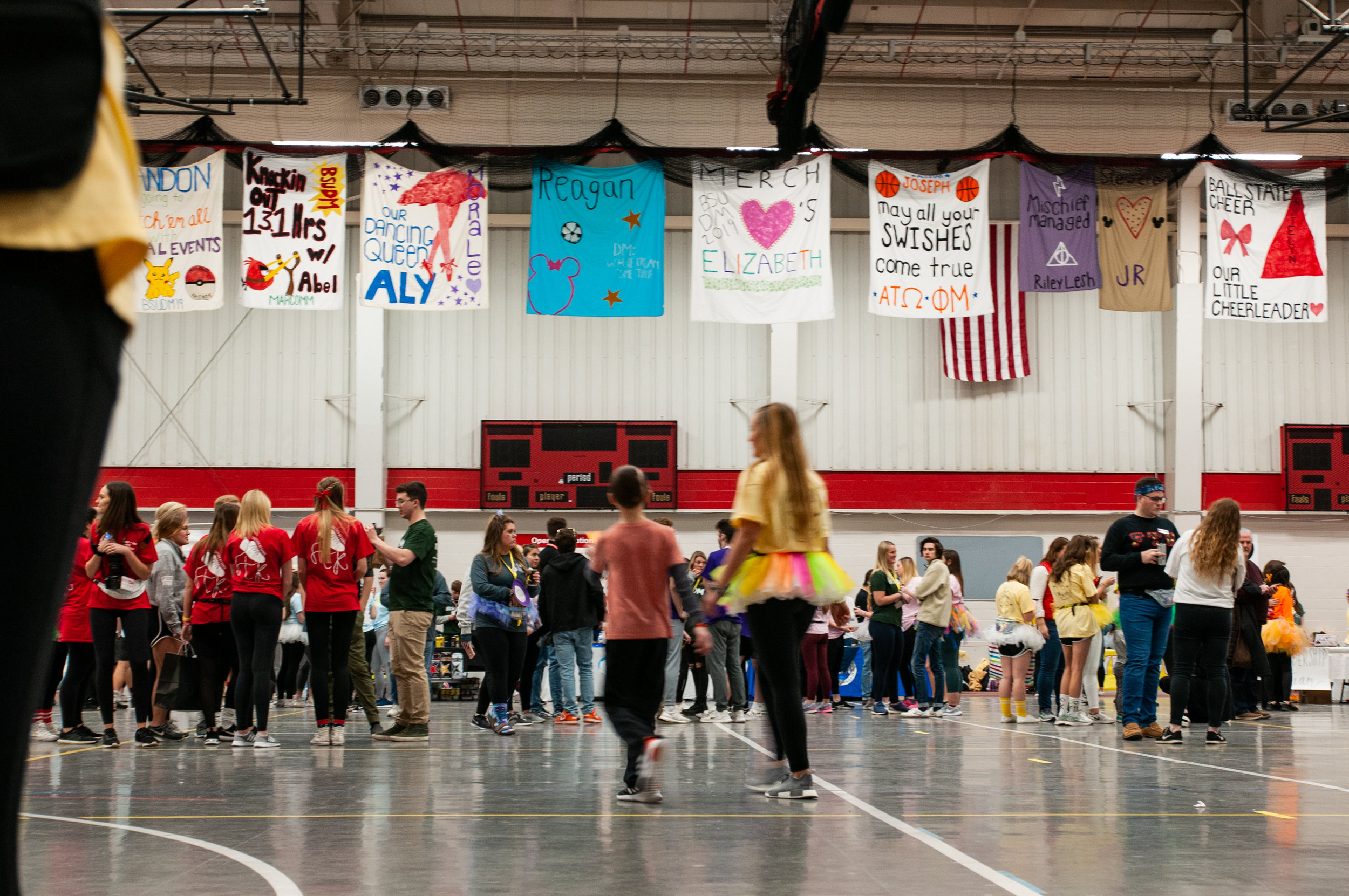 Courage4Christian_BSUDanceMarathon-29.jpg