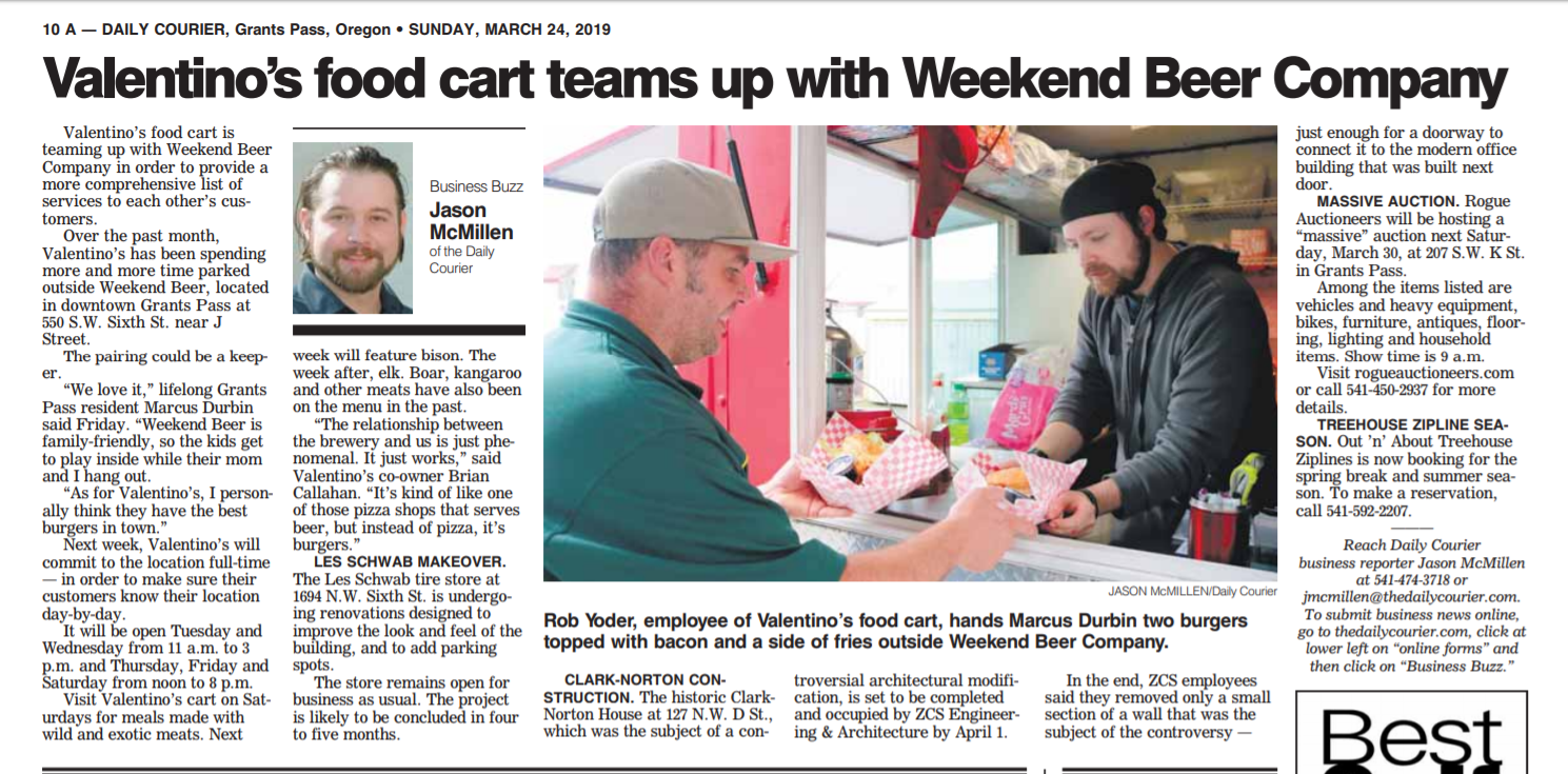 3-24-19 Daily Courier Valentinos article.PNG
