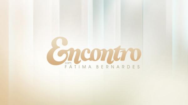 Encontro com Fátima