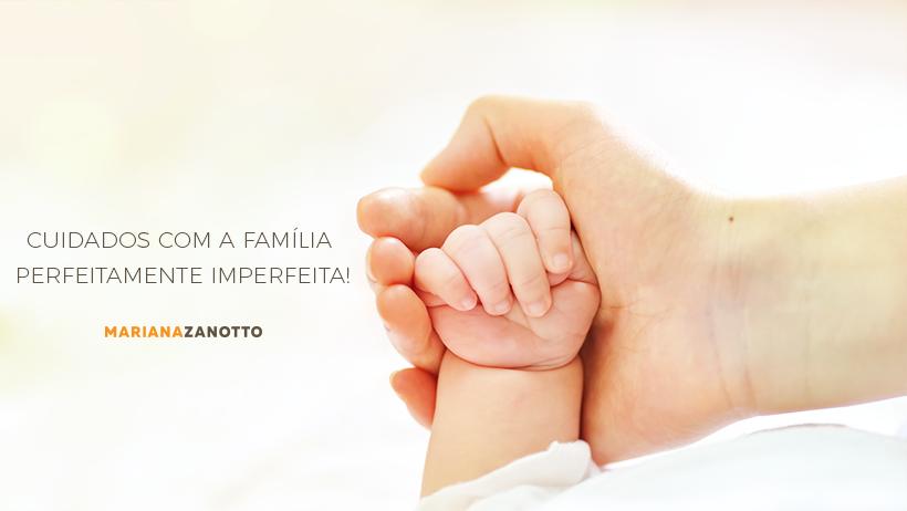 confuso sobre o sono do seu bebê? - Entre em contato agora mesmo e saiba como meus serviços podem te ajudar a alcançar noites melhores.