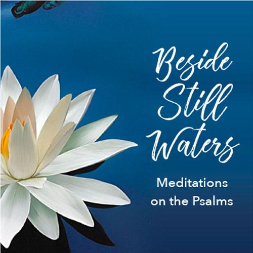 Beside-Still-Waters.jpg