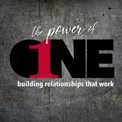One-Series---Website-Square-Edited.jpg