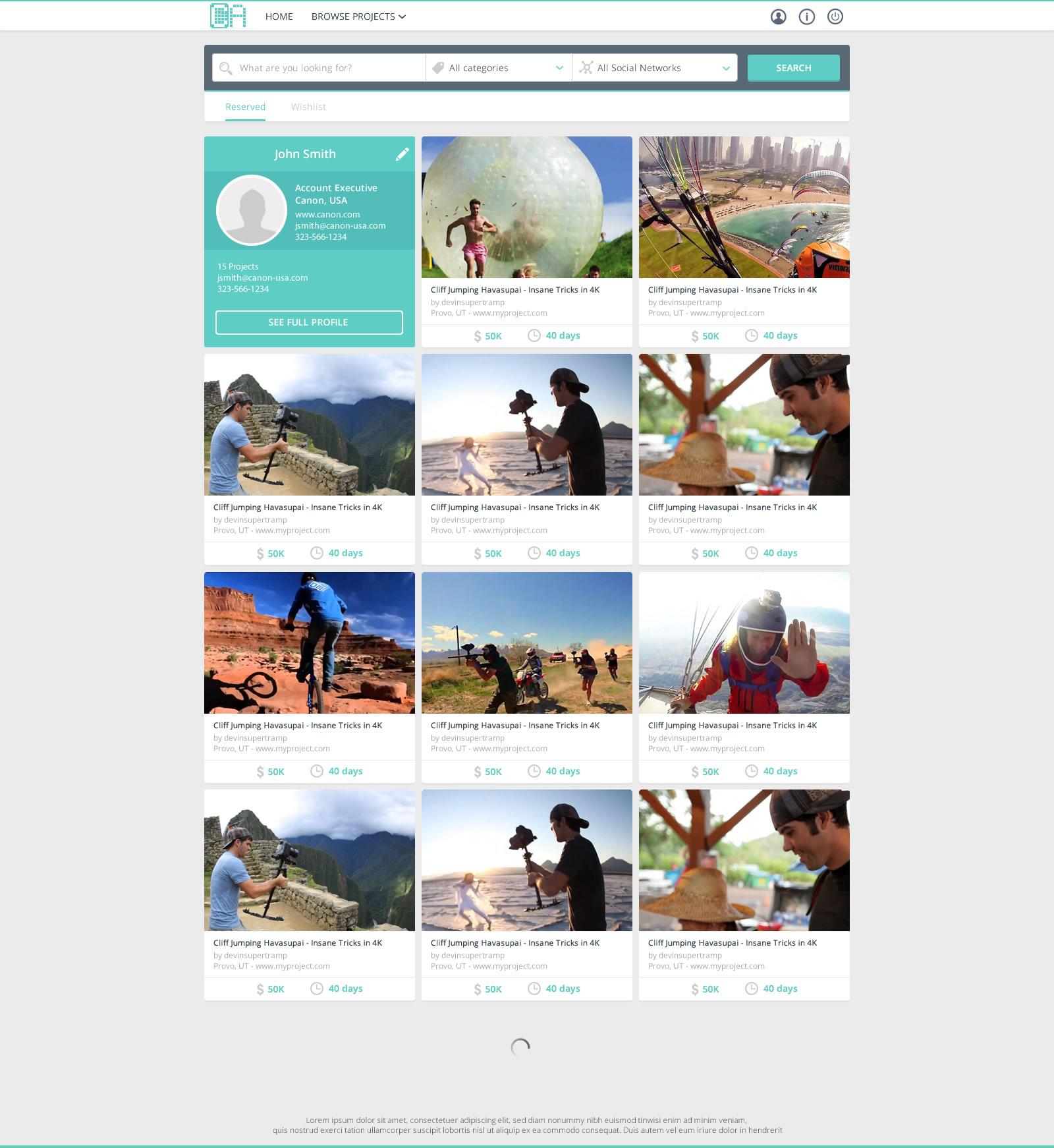 ProfilePage-Brand.jpg