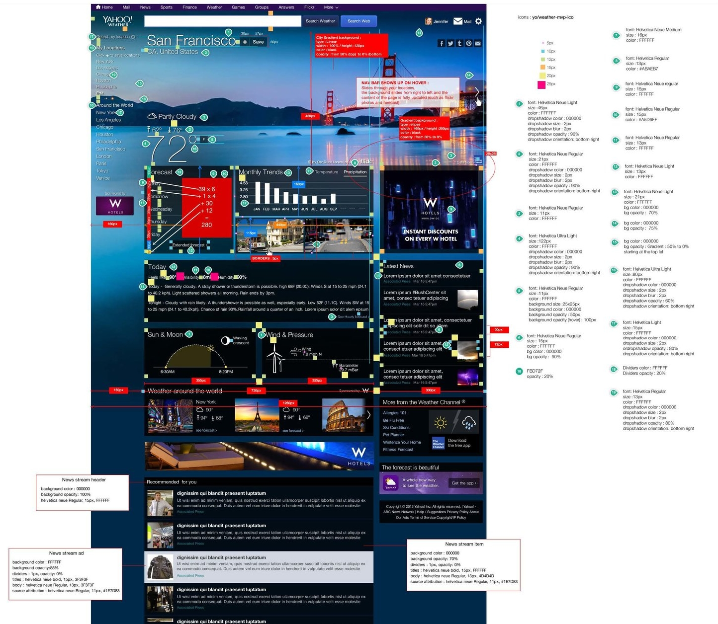design-Feb2018_Page_03.jpg