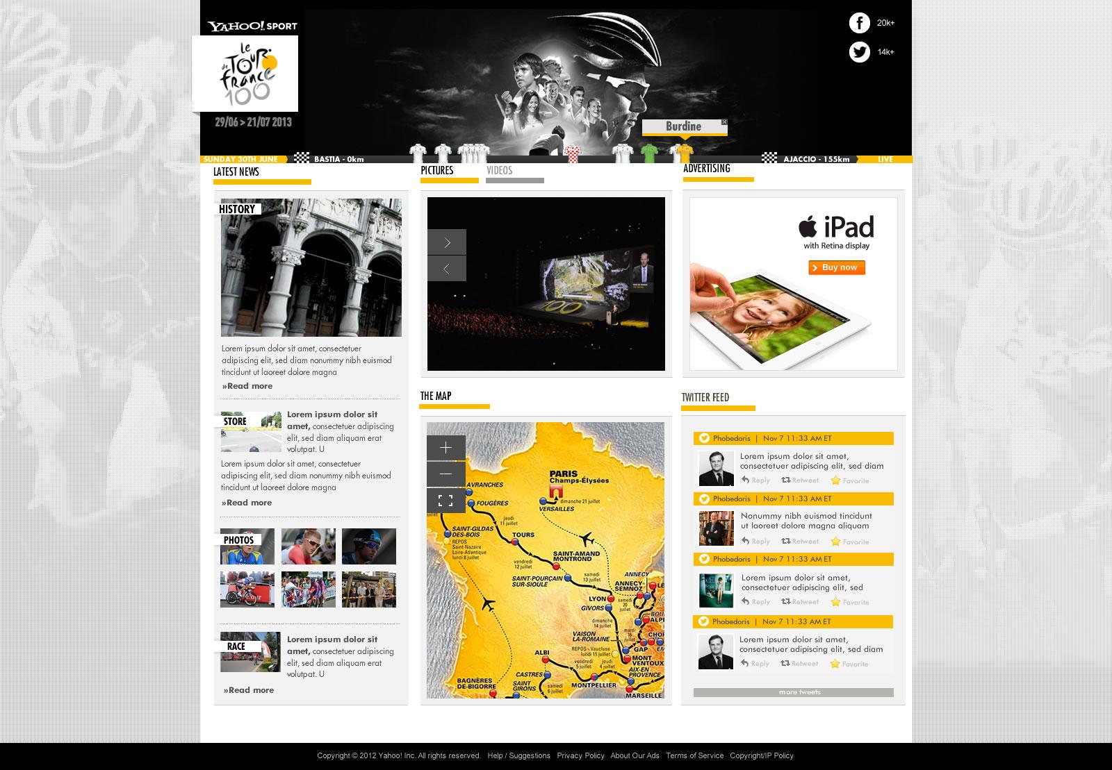 tourDeFrance-dashboard-basic.jpg