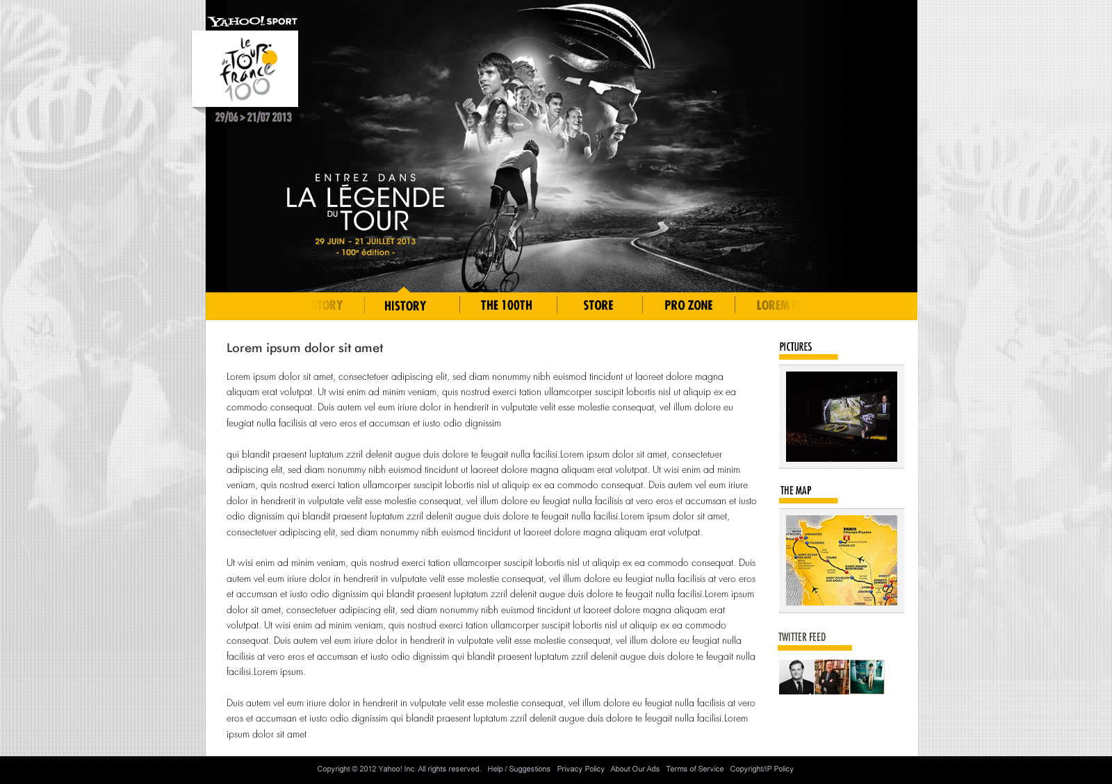 tourDeFrance-articlepage.jpg