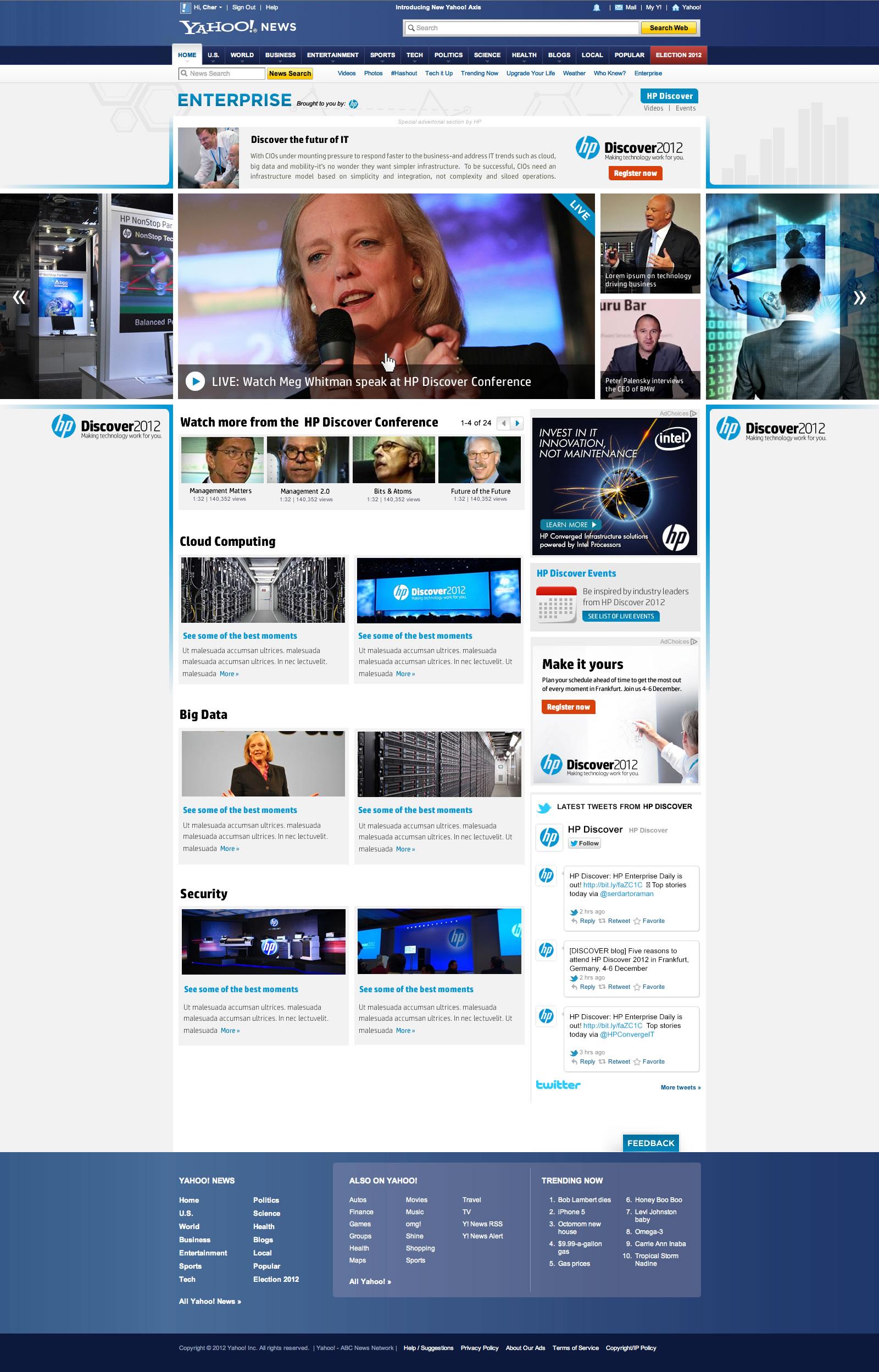 HPdiscover_hubpage.jpg