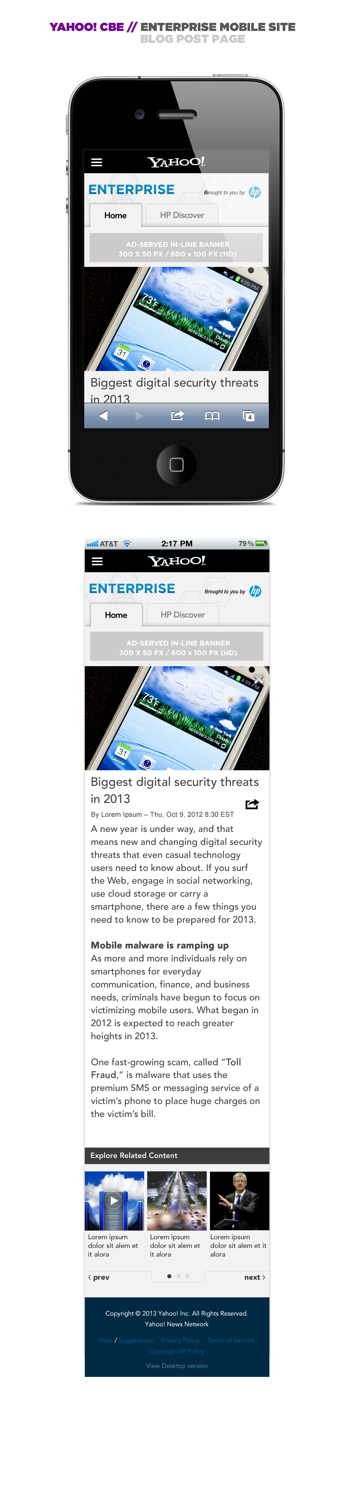 Enterprise_Mobile_hpdiscover-blogpost.jpg