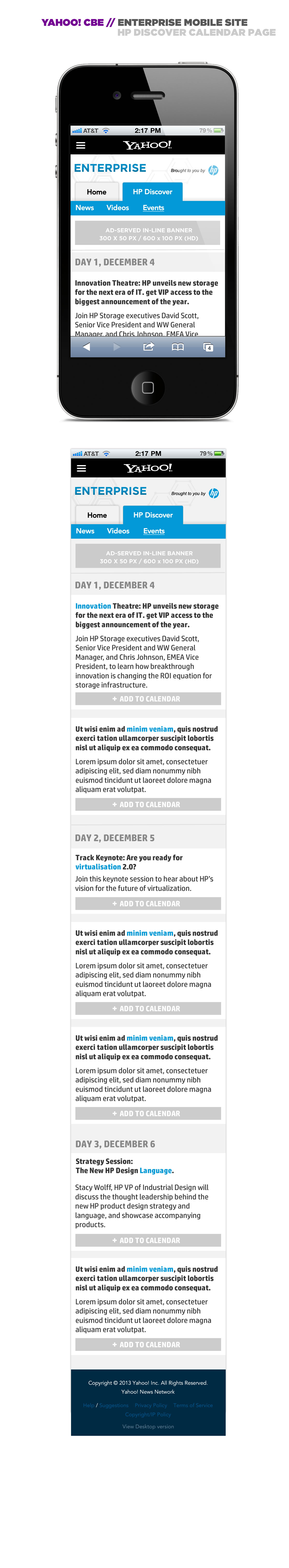 Enterprise_Mobile_hpdiscover-calendar.jpg