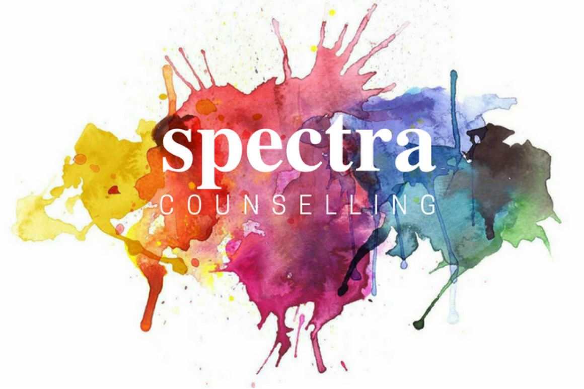 Spectra Counselling
