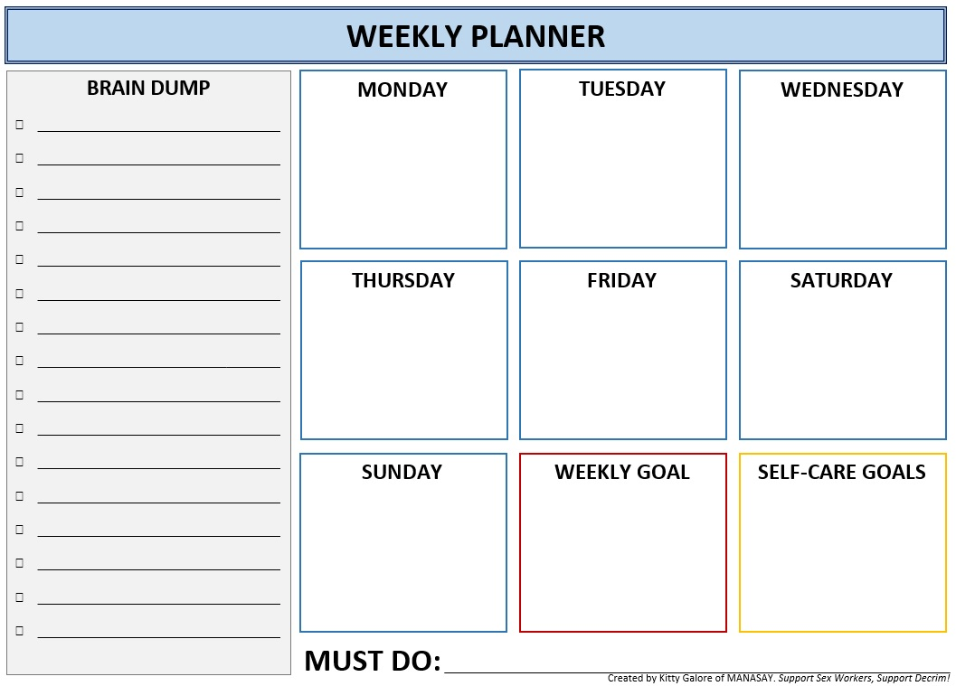 Sample weekly planner.jpg