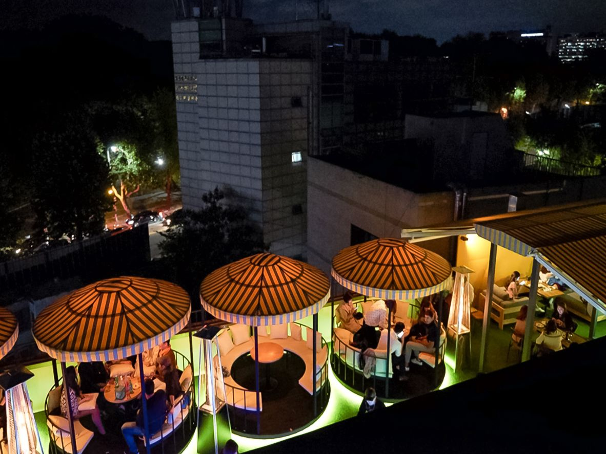 AMASS-Hotel-Insadong-Seoul.jpg