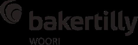 woori logo.png