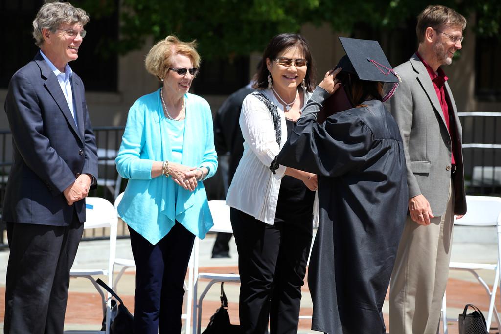 FUHSD Graduation.jpg