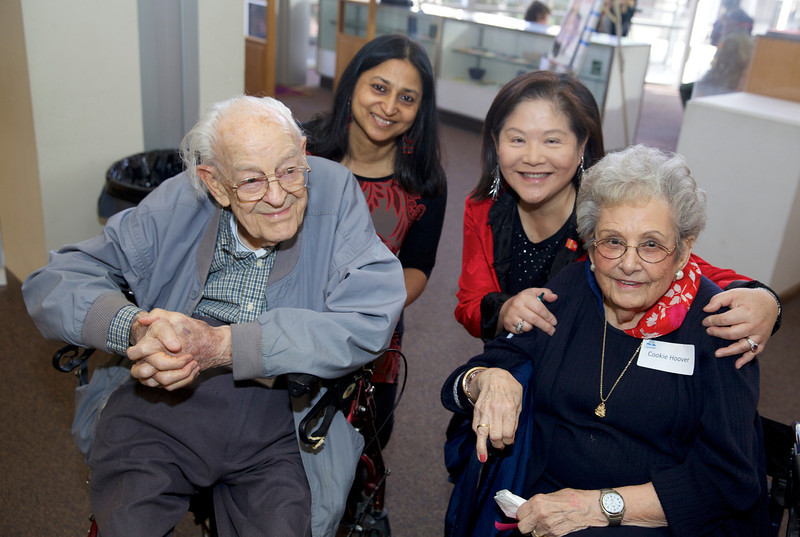 Serving Seniors with Savita.jpg
