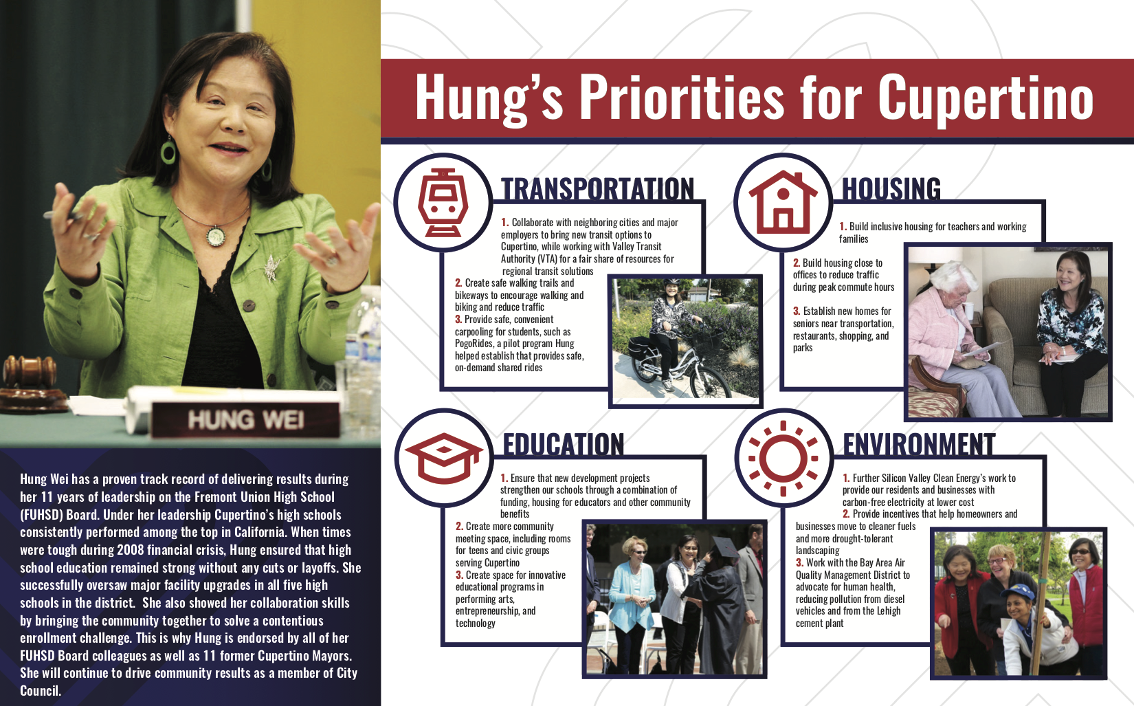 Hung Wei for Cupertino City Council - Mailer - 2.png