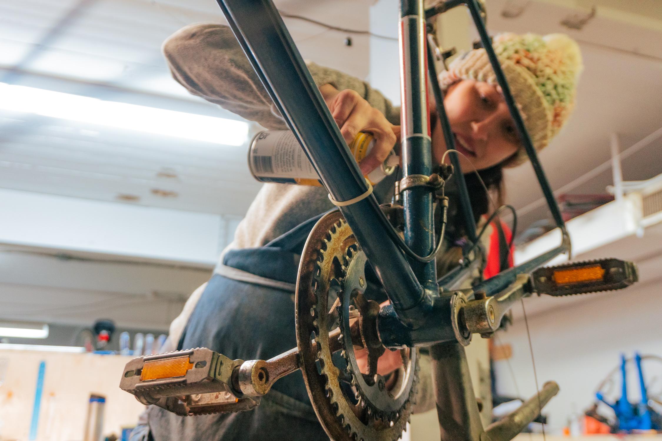 2019-02-01, 24hr Bike Repair Marathon_COMPRESSED-22.jpg