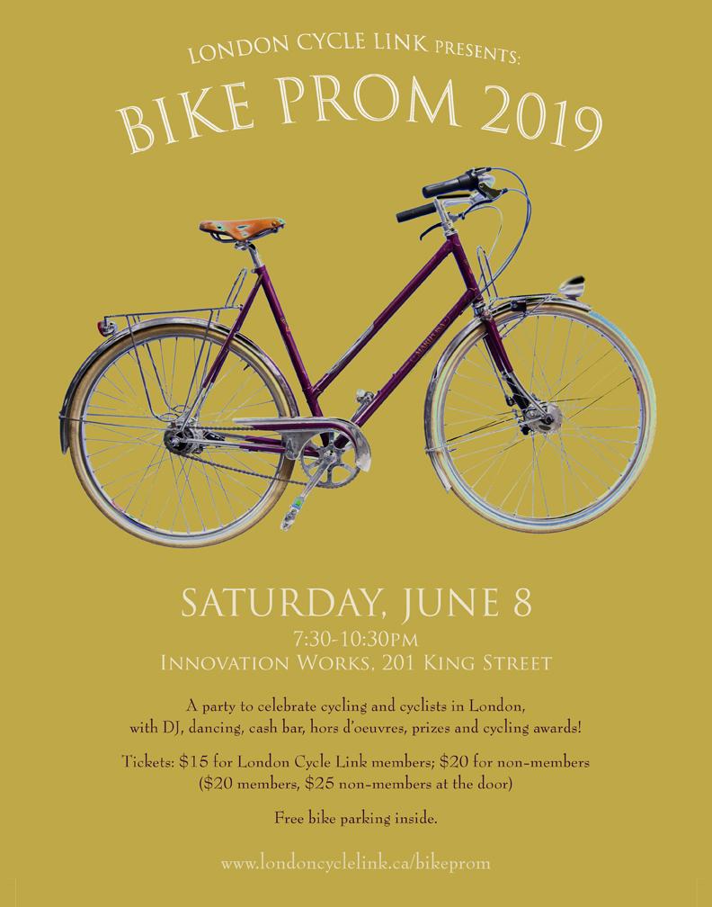 BikeProm2019_proof_web.jpg
