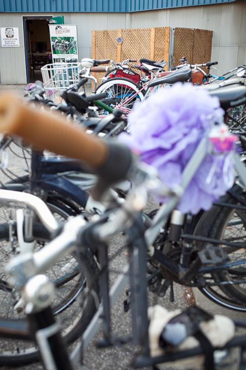 BikeProm2018_14.jpg