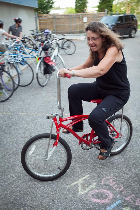 BikeProm2018_130.jpg