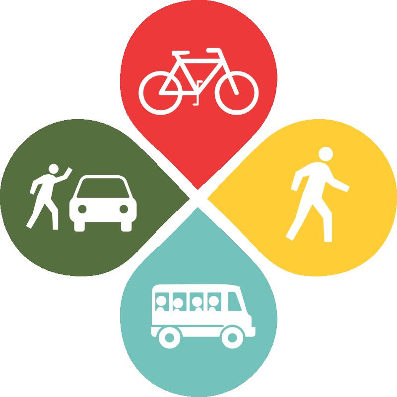 logo-programa-transporte-livre01.png