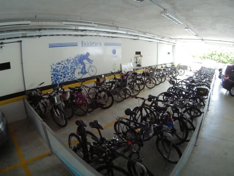 20170303_PTL-bike-parking.jpg
