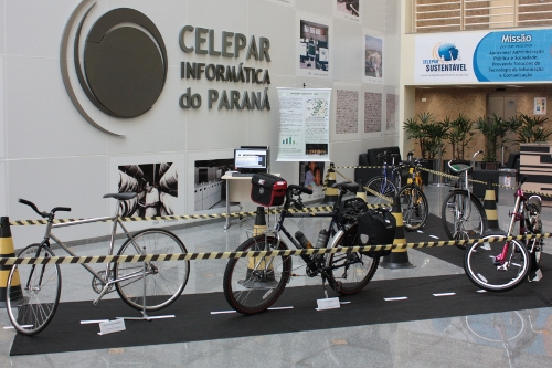 20100500-expo-bicis.jpg