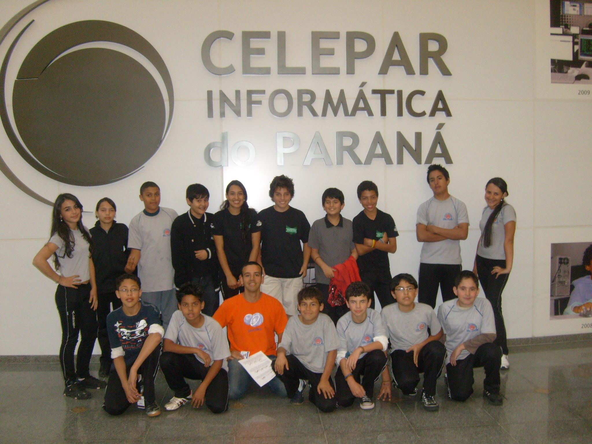 20100707-visita-estudantes.JPG