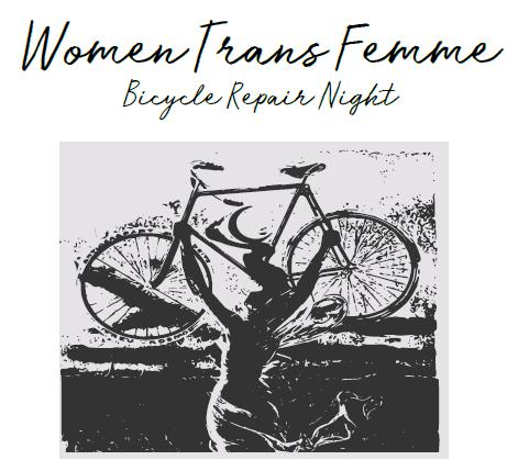 Women Trans Femme (2).png